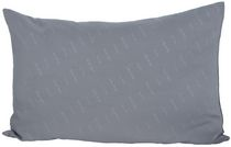 Alps Mountaineering Large Camp Pillow