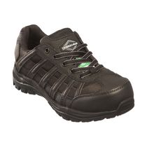 Workload Women's Aria Work Shoes