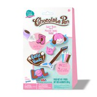 Real Cooking Chocolate Pen Sweat Beats Treat Kit