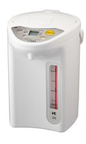 Tiger Electric 3 L Water Dispenser 3 L (VE)