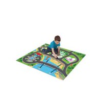 Little Tikes Bright N Bold Table And Chairs Set Walmart