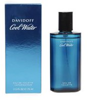 COOL WATER 75ML EDT