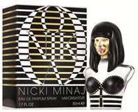 ONIKA 50ML EDP SPR