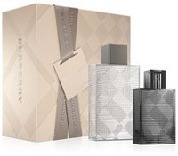 Burberry Brit Set for Men