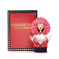 Nicki Minaj MINAJESTY 50ml Edp