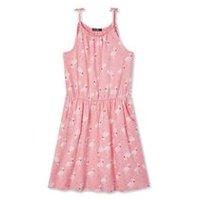 188b6583b Girls Dresses   Walmart Canada