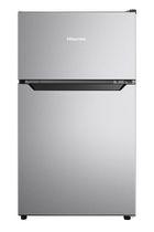 Hisense 3.2 Cu. Ft. Compact Refrigerator