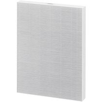Fellowes AeraMax™ 290/300/DX95 True HEPA Filter