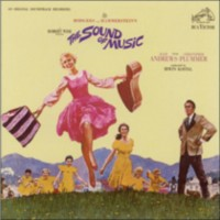 Soundtrack - Sound Of Music Soundtrack (40th Anniversary Edition)