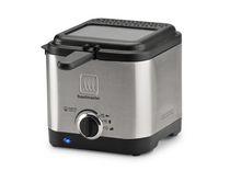 Toastmaster 1.5L Deep Fryer