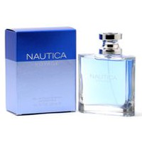 NAUTICA VOYAGE MEN - EDT SPRAY 100 ML