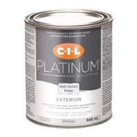 Acheter peinture d 39 ext rieur en ligne walmart canada for Peinture 100 acrylique exterieur