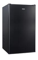 Galanz 3.5 cu ft Compact Fridge Black