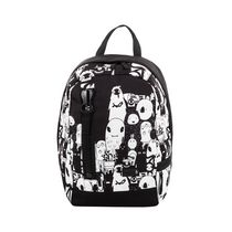 Bond Street - Backpack with large front zipper