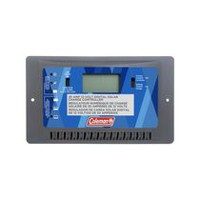 30 Amp 12 Volt Digital Solar Charge Controller