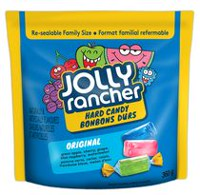 Bonbons durs original Jolly Rancher