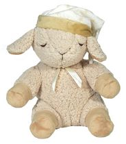 Peluche mouton Sleep Sheep Smart Sensor de Cloud b