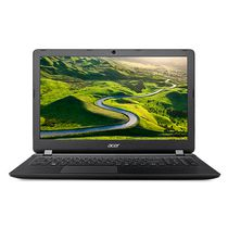 "Acer Aspire 15.6"" Notebook with AMD A6-7310 Quad-Core Processor"
