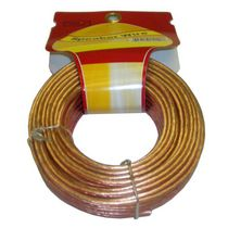Electronic Master 50-Ft 2-Wire Speaker Cable (EM681650)