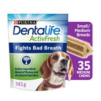 Dog Treats Bones Amp Chews Walmart Canada