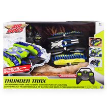 Air Hogs Thunder Trax 2.4 GHZ RC Vehicle
