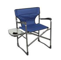 Ozark Trail Outdoor Director Chair