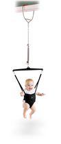 Appareil d'exercise original Jolly Jumper pour bébé