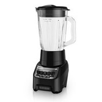 Blender Amp Juicers For The Kitchen Walmart Canada