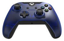 Wired Controller for Xbox One (blue - Na)