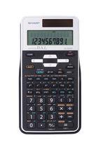 Sharp Scientific Calculator 272 Functions