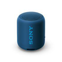 SONY SRS-XB12/B XB12 EXTRA BASS™ Portable BLUETOOTH® Speaker - BLACK