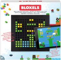 Bloxels Video Game Creation Platform (FFB15)