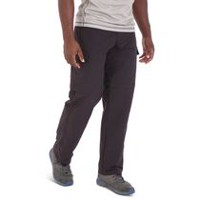 Wrangler Men's Cargo Zip Off Pants 40x30