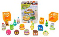 Grossery Gang Series 2 Icky Pops Super Sized Pack