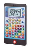 Vtech Text & Go Learning Phone- English Version