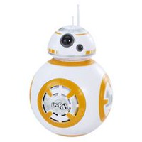 Jeu Bop It! Édition Star Wars BB-8