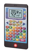 Vtech Text & Go Learning Phone- French Version