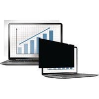 "Fellowes PrivaScreen 13.3"" Blackout Privacy Filter"