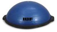 Iron Body Fitness IBF B.T.S. Dome - Core Trainer