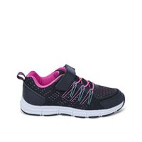 209e8c55c93e Athletic Works Girls  HERO Sneakers