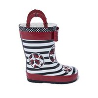 Girls Boots Walmart Canada