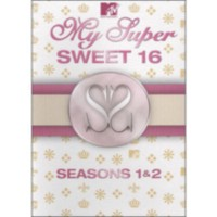 My Super Sweet 16: Seasons 1 And 2