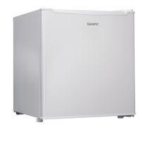 Galanz 1,7 pi Réfrigérateur compact