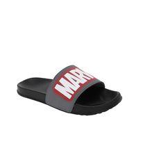 Marvel Avengers Boys  Slides