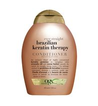 OGX Revitalisant Ever Straight Brazilian Keratin Therapy
