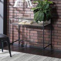 Monarch Specialties Inc Corner Desk