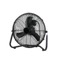 Mainstays 18-inch Floor Fan