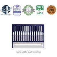 Baby Cribs Convertible Mini Amp Portable Walmart Canada