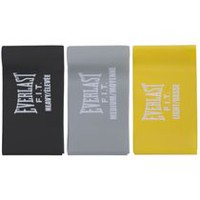 Everlast Mini Bands