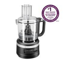 KitchenAid 7 Cup Food Processor